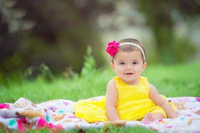 babyphotosession-imagesphotos