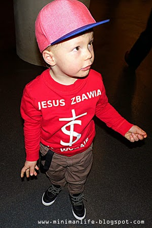 http://minimanlife.blogspot.com/2013/03/jesus-zbawia-ja-wydaje_4.html