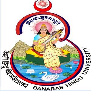 Banaras Hindu University (BHU) Date Sheet