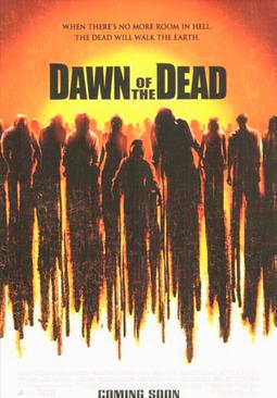 Film zombie merupakan film bergenre horor, zombie menggambarkan sosok mayat hidup atau bisa juga manusia yang terserang virus ganas.
