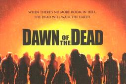 5 Film zombie terbaik sepanjang masa wajib ditoton