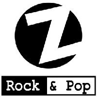z rock and pop