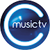C-Music TV frequency