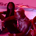 Music Video : Harmonize Ft Diamond Platnumz & Burna Boy – Kainama : Download Mp4