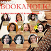 Edição 06 - REVISTA GERAÇÃO BOOKAHOLIC