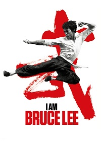 Watch I Am Bruce Lee Online Free in HD