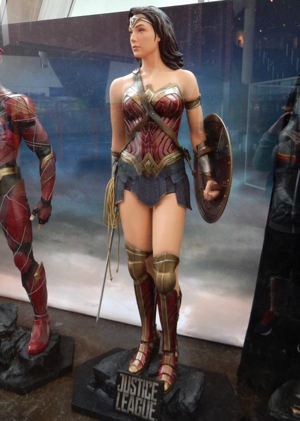 Conservative wonder woman costume-4261
