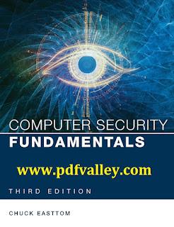 Computer Security Fundamentals 3rd Edition