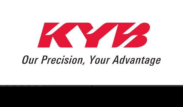 Loker Paling Baru PT KAYABA INDONESIA-Operator Produksi Maret 2017