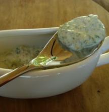 соус тартар классический рецепт с фото