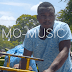 (Download Video) Mo music Ft Onesix-Am Into You video(New Mp4 )