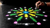 rangoli-using-buds-408ai.jpg