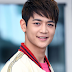 "SHINee Minho to appear in his new web drama ""By Chance 18"""