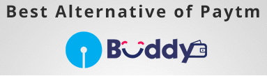 How To Register to SBI BUDDY APP