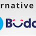 How To Register and Use SBI Buddy App For Instant Transfer Of Money