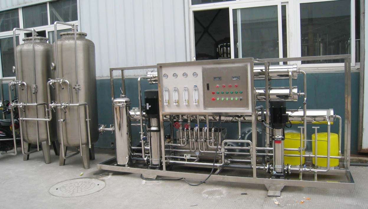 Contoh Perhitungan Untuk Desain Instalasi Pengolahan Air Bersih Kumpulan Judul Contoh Skripsi Teknik Sipil << Contoh Penjernih Air Di Bali Sistem Pengolahan Air Bersih Untuk Rumah Sakit