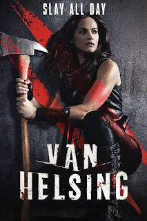 Van Helsing: Season 2, Episode 7<br><span class='font12 dBlock'><i>(Everything Changes)</i></span>