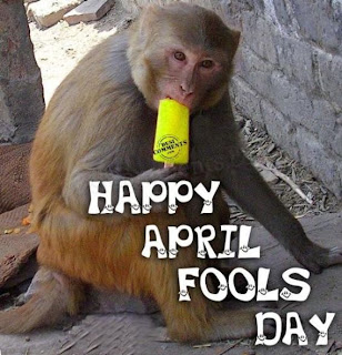 April fool ideas hindi