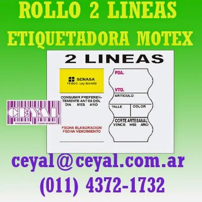 Lector usb Modelo MS9540 Belgrano  Buenos Aires