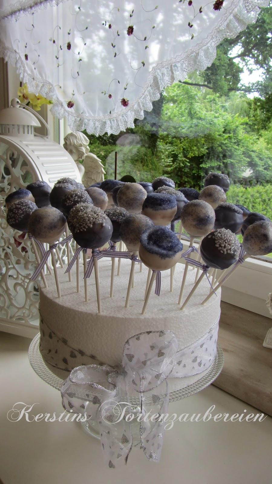 regenbogen vanille muffins. Black Bedroom Furniture Sets. Home Design Ideas