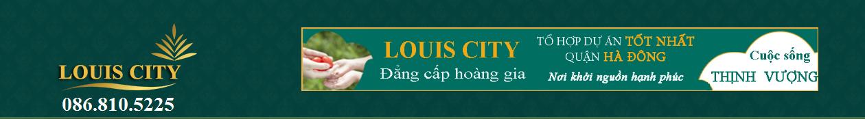 biệt thự Louis City đại mỗ, liền kề biệt thự louis city đại mỗ, liền kề louis city đại mỗ | biệt thự louis city đại mỗ, bán liền kề louis city đại mỗ, dự án louis đại mỗ, ban lien ke louis city, du an louis city, louis city lã vọng, dự án louis city đại mỗ