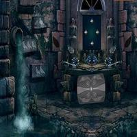 8bGames Dungeon Escape