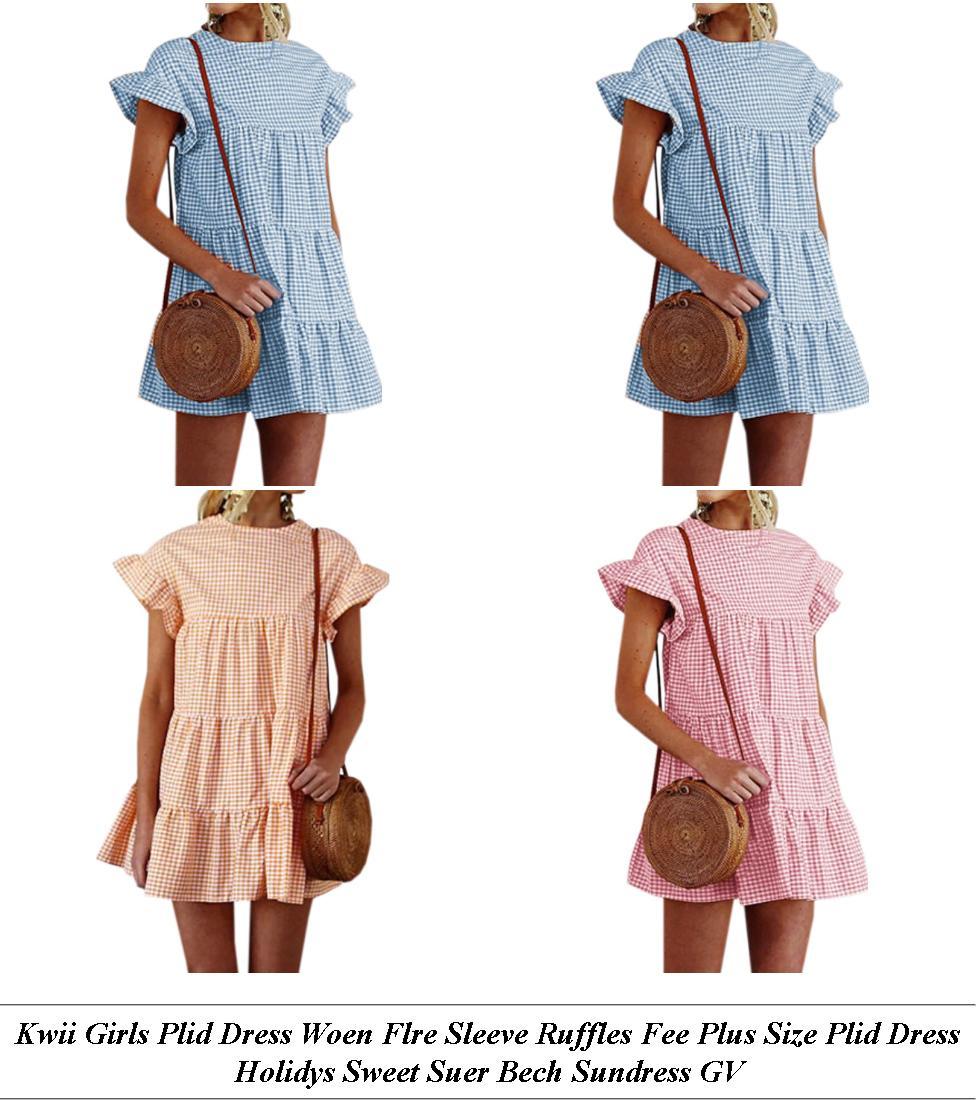 Off The Shoulder Party Dress - Fashion Rands Sale Online - Gown Dress Design