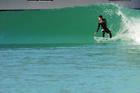 Miguel Pupo at Wavegarden Cove