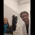 Intervista alla dott.ssa Patrizia Gasparini