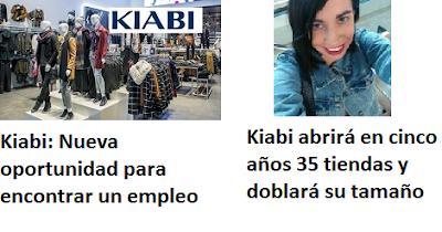 Kiabi abrirá en cinco años 35 tiendas y doblará su tamaño