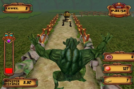 Temple Run 2 for Android - Download