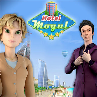 Hotel Mogul Free Download