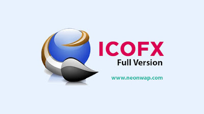 icofx-full-version