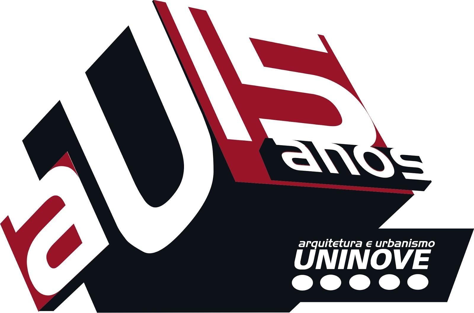 Logotipo Para 15 Anos: Victor Marcelo Franco Regio Dos Passos