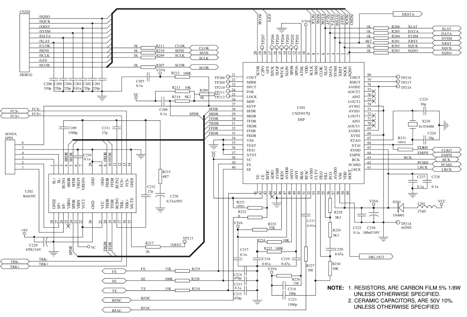 clarion cd player wiring diagram 1990 jeep wrangler horn dvd head unit changer