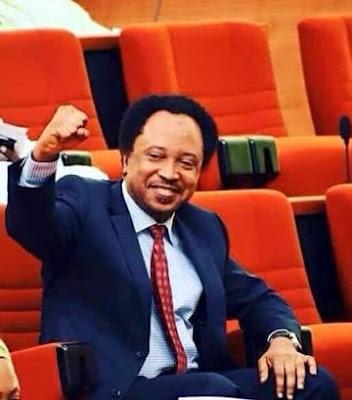 Shehu Sani Remains Our Senatorial Candidate - APC Insists