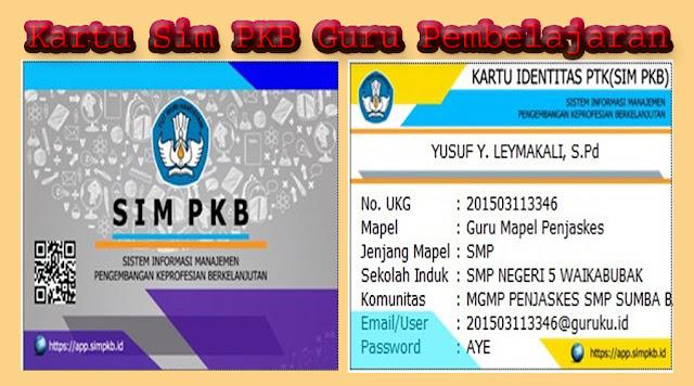 https://www.gurusmp.co.id/2017/07/download-kartu-sim-pkb-guru-pembelajaran.html