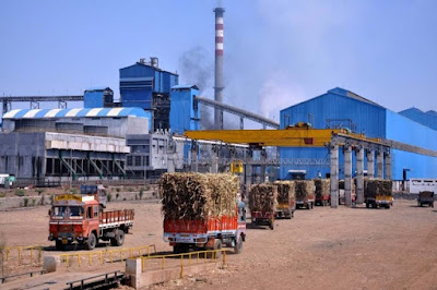 Sugar millers making billions with regular price rises