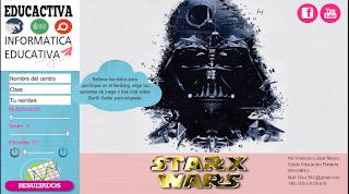 http://educactiva.tk/StarsXwars/