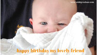 funny birthday wishes for friends ! funny happy birthday messages for friends