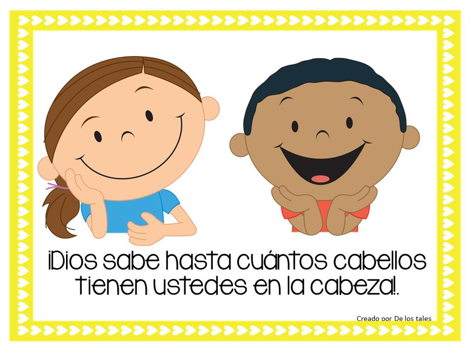 Ustedes Clipart