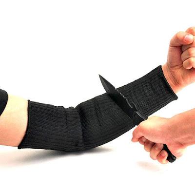 gang tay chong dao