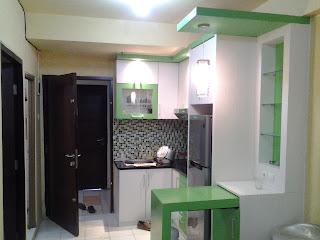 apartemen-easpark-jatinegara