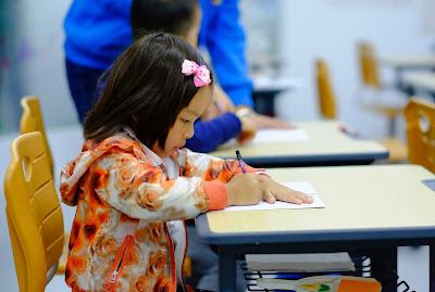 teacher jobs in dubai new 2019