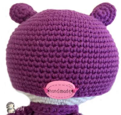 gorro-hipopótamo-crochet-detrás