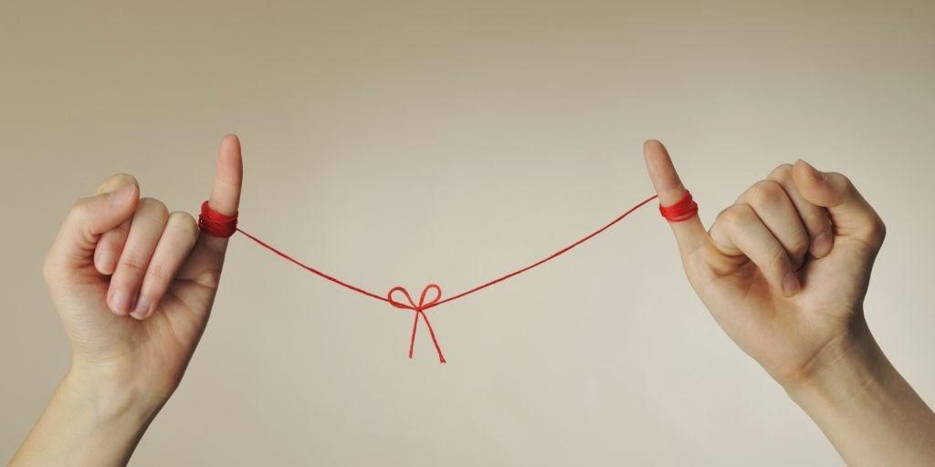Popolare Il vostro conto corrente della fiducia è in rosso? Angolo della  ZC56