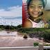 Criança morre vítima de afogamento no município de Aparecida; confira os detalhes