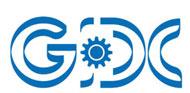 GIDC Senior Consultant Job