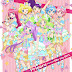 [BDMV] PriPara Blu-ray BOX DISC2 [160429]