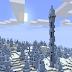 As 30 melhores sementes para Minecraft